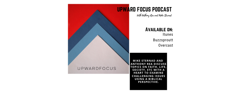 Upward_focus_podcast_wide